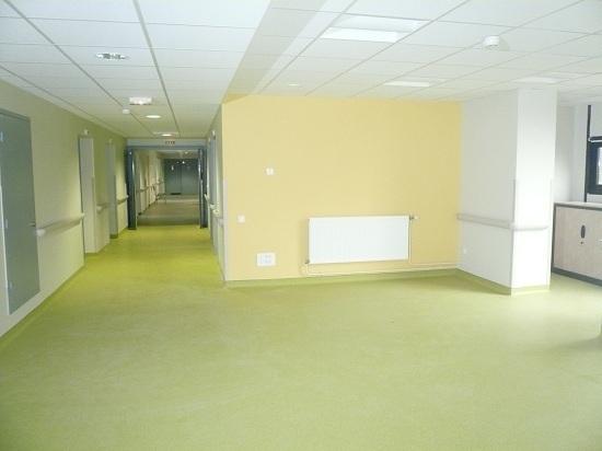 cabinet a3 architectes projets d 39 architecture dans le domaine de l 39 hospitalier. Black Bedroom Furniture Sets. Home Design Ideas